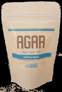 Agar Agar 50 g