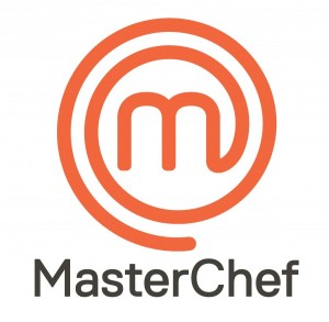 MasterChef-Logo-official-supplier-to-Master-Chef