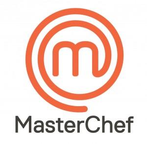 MasterChef-Logo-official-supplier-to-Master-Chef