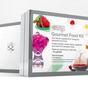 molecular-Gastronomy-kit-Australia-molecular-foods-500