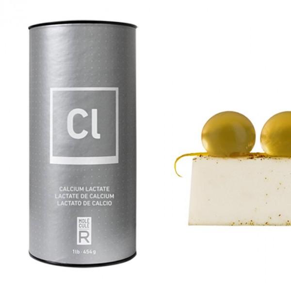molecular-gastronomy-catering-calcium-lactate