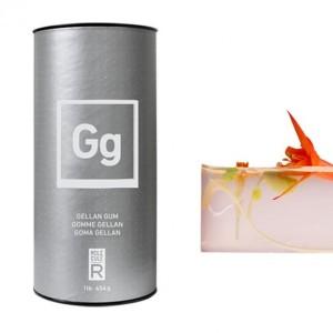 molecular-gastronomy-catering-gellan-gum