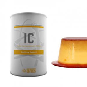 molecular-gastronomy-catering-iota-carrageenan-500grams