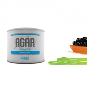 molecular_gastronomy_catering_pack_agar-agar-250grams