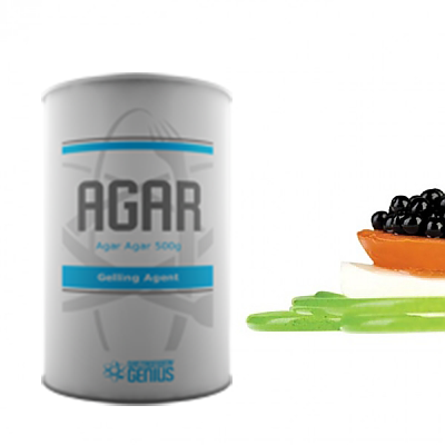 molecular_gastronomy_catering_pack_agar-agar-500grams