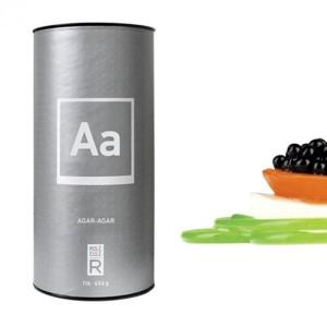 molecular_gastronomy_catering_pack_agar-agar-522grams