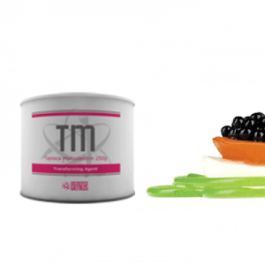 molecular_gastronomy_catering_pack_tapioca-malodextrin-250grams