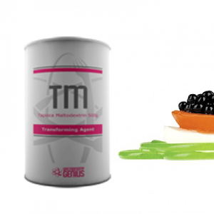molecular_gastronomy_catering_pack_tapioca-malodextrin-500grams