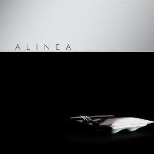 xalinea