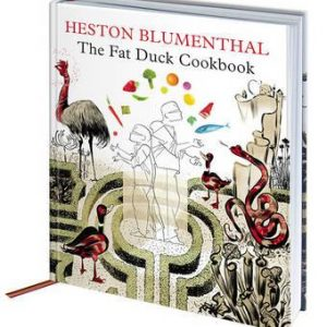 xthe-fat-duck-cookbook